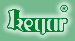 logo Kegar