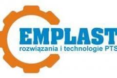 Emplast