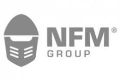 NFM Production