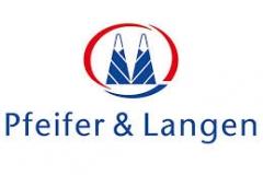 Pfeifer Langen