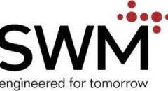 SWM-Stryków