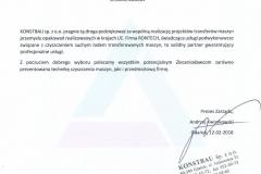 KONSTBAU_rekomendacja_Rontech
