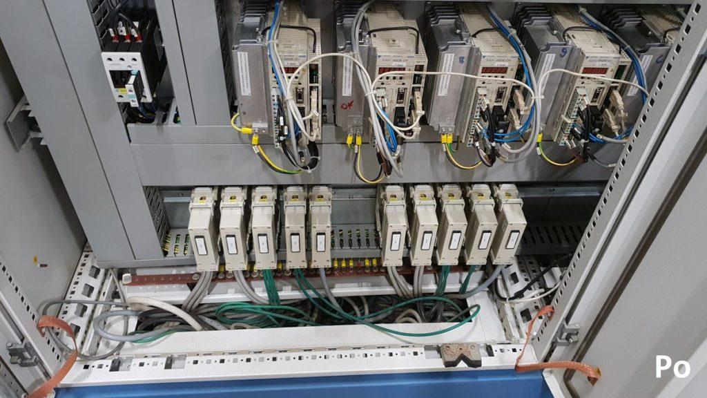 elektryka_3